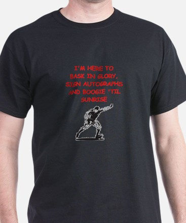 rugby joke T-Shirt