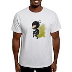 Fart Ninja T-Shirt