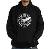 Futuramatv Dark Hoodies
