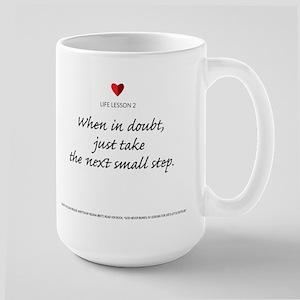 Lesson #2 Mugs
