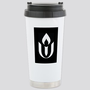 Chalice 16 Oz Stainless Steel Travel Mug Mugs
