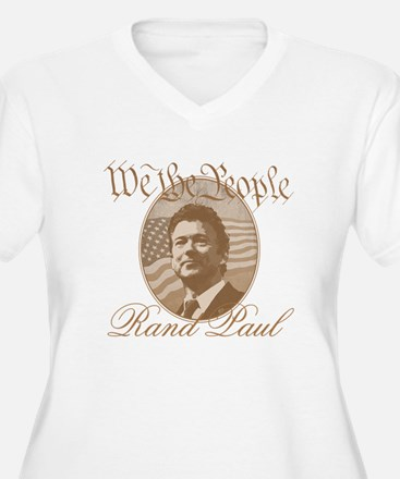 We the people - R T-Shirt