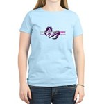 VirtualDodge.com Women's Light T-Shirt