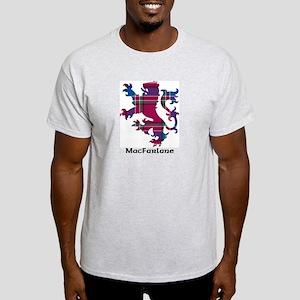 Lion - MacFarlane Light T-Shirt