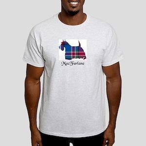 Terrier - MacFarlane Light T-Shirt