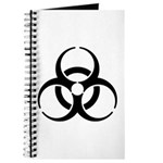 Nuclear Symbol Journal