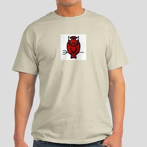 Lil' Devil Light T-Shirt