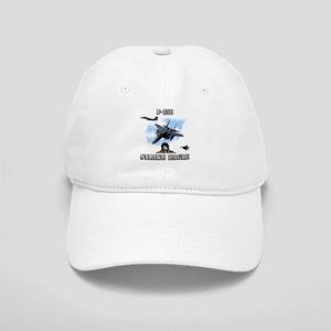 F-15E Strike Eagle Cap