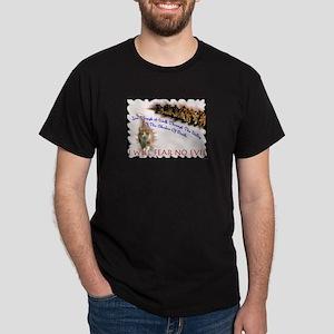 YEAHNOWCOMPLETE T-Shirt