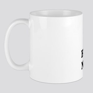 I love Farmington New Mexico Mug