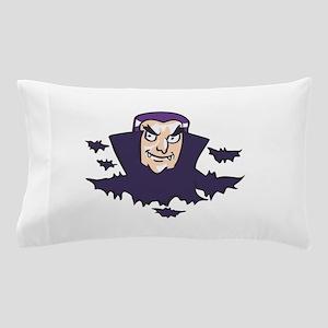 VAMPIRE Pillow Case