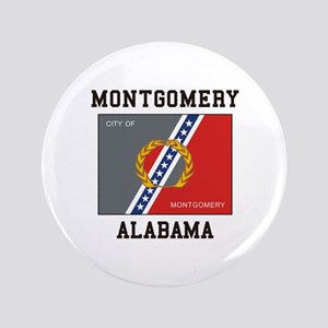 Montgomery Alabama Button