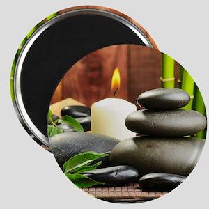 Zen Display Magnets
