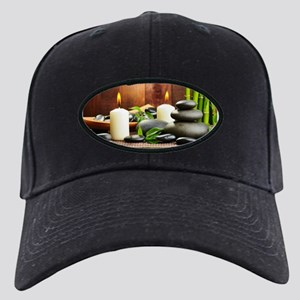 Zen Display Baseball Hat