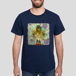 Infinity Gauntlet Dark T-Shirt