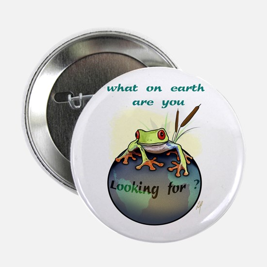 """What on earth...(1)"" Button"