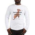 PGA Sit Long Sleeve T-Shirt