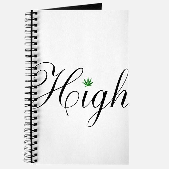 High Journal