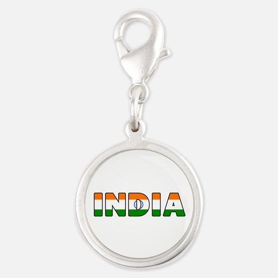 India Charms