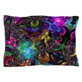 Psychedelic Home Decor