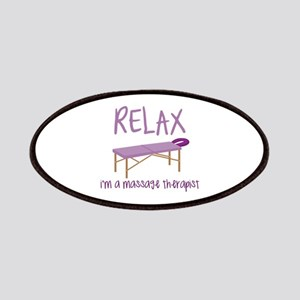 Relax Message Table Patch
