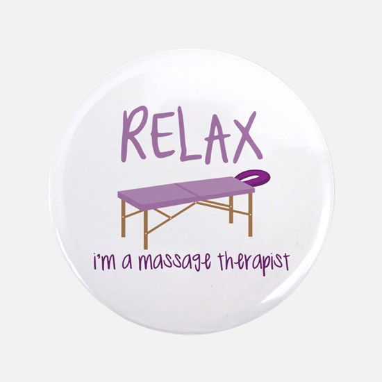 Relax Message Table Button
