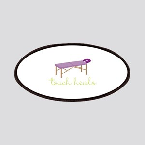Touch Heals Table Patch