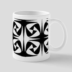 Dark and Light Mug