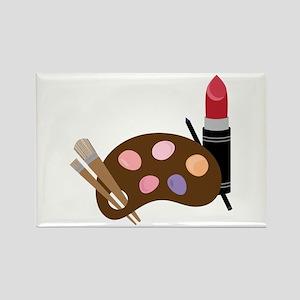 Makeup Pallet Magnets