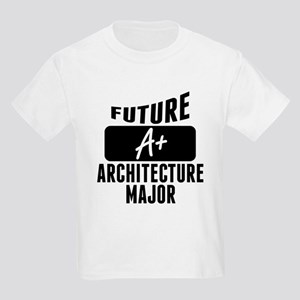 Future Architecture Major T-Shirt