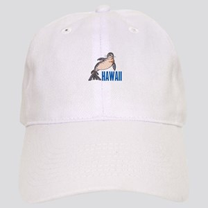 Hawaii Baseball Cap