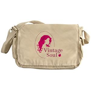 Straight Messenger Bags - CafePress a4004823bda2f