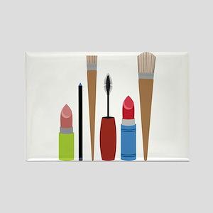 Makeup Tools Magnets