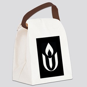Chalice Canvas Lunch Bag