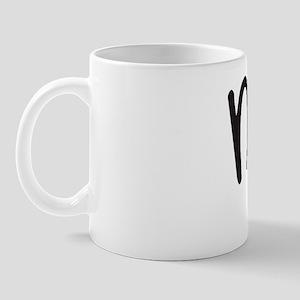 NULL Mug