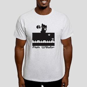 Floh_Walzer Light T-Shirt