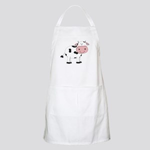 Happy Cow Apron