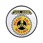 USS JASON Button