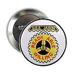 """USS JASON 2.25"""" Button"""