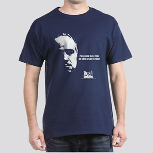 Can't Refuse - DARK T-Shirt
