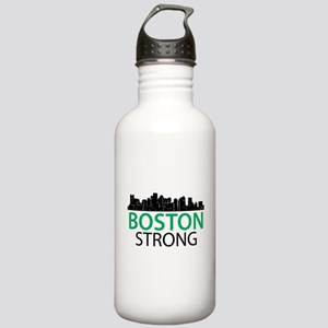 Boston Strong - Skylin Stainless Water Bottle 1.0L