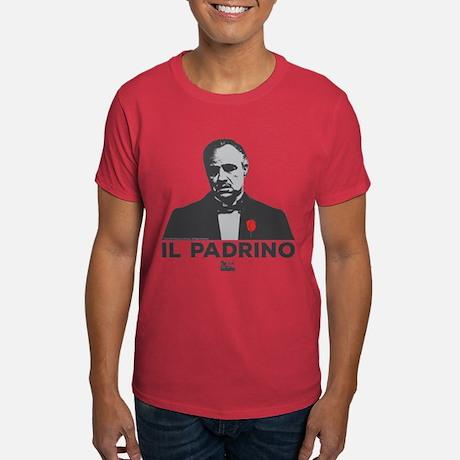 The Godfather Il Padrino T-shirt