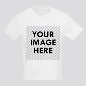 CUSTOM Your Image T-Shirt