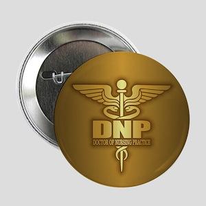 """DNP gold 2.25"""" Button (10 pack)"""