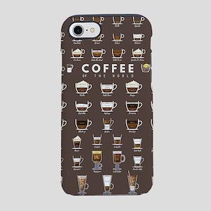 iPhone 7 Tough Case