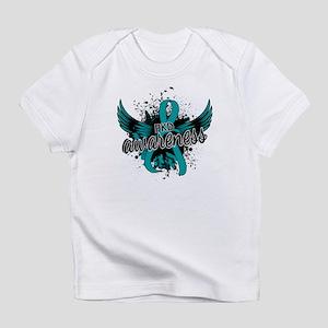 PKD Awareness 16 Infant T-Shirt