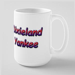 NEW! DY ANCHOR Mugs