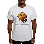 Singh Soormein Light T-Shirt
