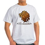 Singh Soormein Light T-Shirt