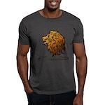 Singh Soormein Dark T-Shirt